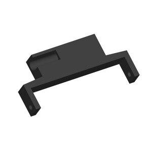 Image 5 - 2 пары, адаптер для браслета, коннектор для браслета Huami Amazfit Verge, умный ремешок адаптер для наручных часов, аксессуары для соединения