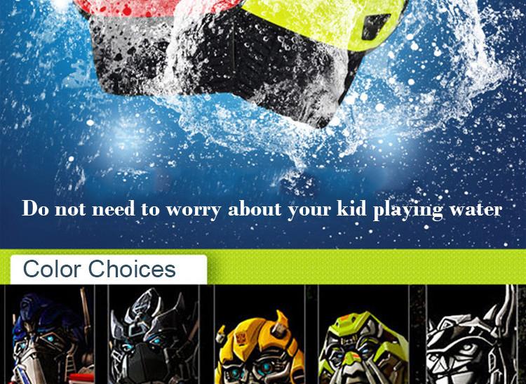 1-kids-watches_06