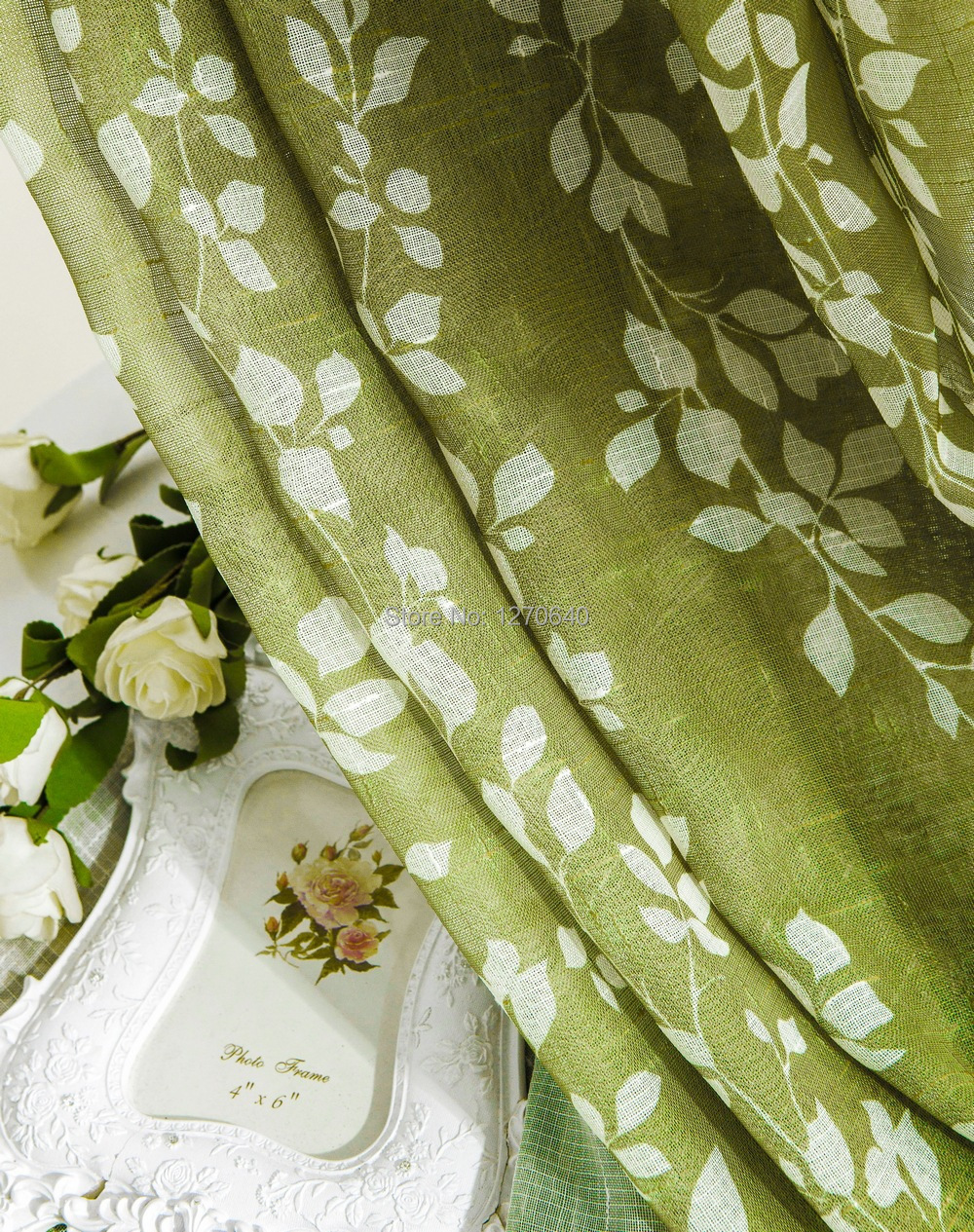 Modern Curtain Designs Chocolate Linen Sheer Curtains Ideas For Living Room Bamboo Vertical Blinds Curtins Uk