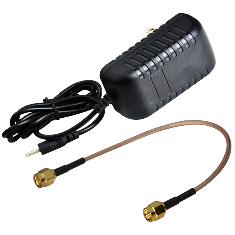 4W 4000mW Wireless Wifi Signal Booster Repeater 2.4Ghz Broadband wifi Amplifiers for Wireless Router wireless adapters