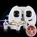 CX10A Cheerson CX10A RC Helicopter Drone Headless Mode 2.4G 4CH 6 Axis RC Quadcopter RTF Drone