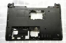 Für Asus X43B X43U K43T K43TK K43U K43TA Laptop Bottom Basis Niedrigeren Fall ABDECKUNG