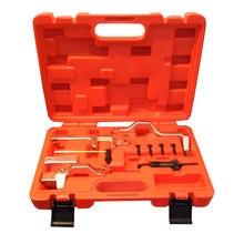 Engine Camshaft Timing Tool Kit For BMW MINI Cooper 1 4 1 6 N12 N14 engine