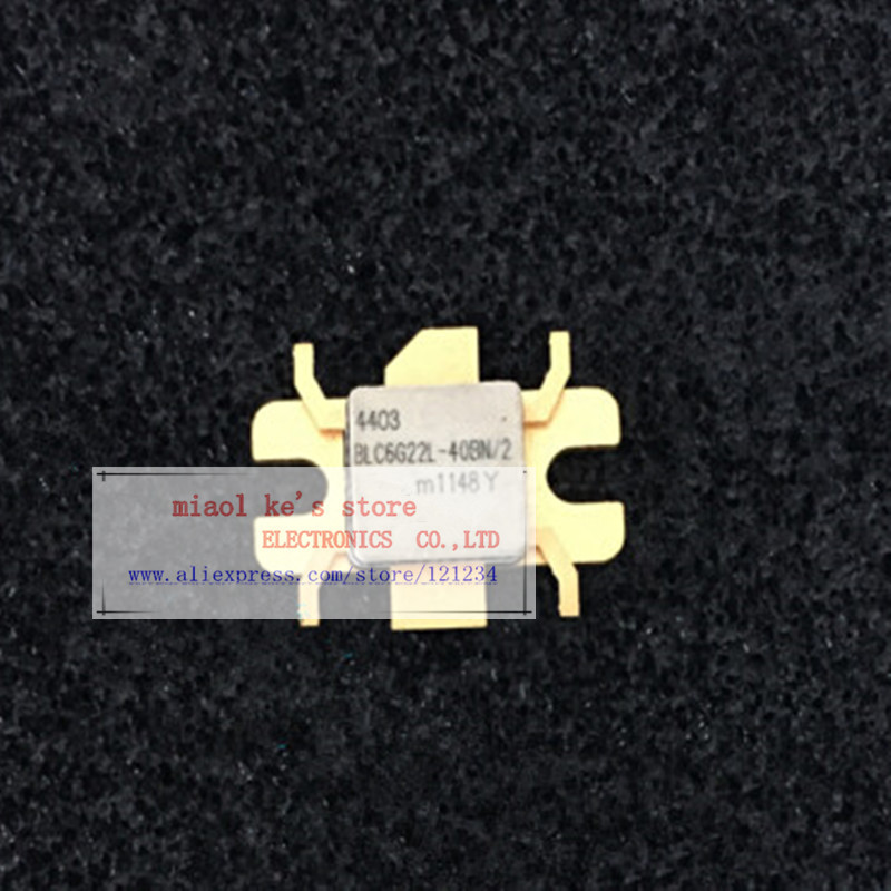 BLC6G22L-40BN/2 - High quality original transistor
