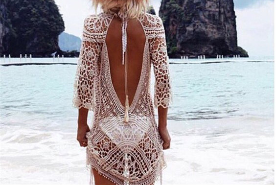 beach cover up (3)