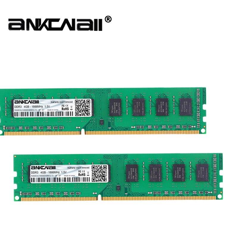 PC1 4G1866X2