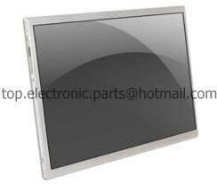 Original for  6.5'' inch LQ065T5DG01 car DVD Navigation GPS lcd screen display free shipping