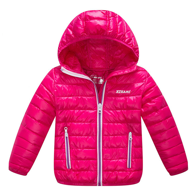 Popular Girls Lightweight Jacket-Buy Cheap Girls Lightweight