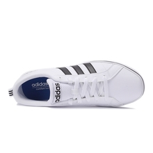 Oryginalny Nowy przyjazd 2019 adidas NEO Label mężczyźni Skateboarding buty sneakers tanie tanio Buty do skateboardingu Dorosłych Gumowe Niskie Średni (B M) Hard-Wearing Anti-Slippery Breathable Sznurowane Płaskie