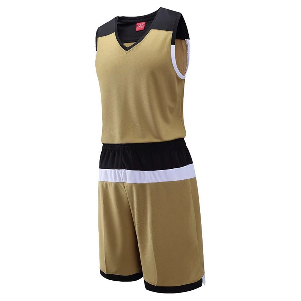 Men Basketball Jerseys Throwback Basketball Jerseys College Sports Space Jam Basketball Training Set Jerseys Uniforms Suits Kits
