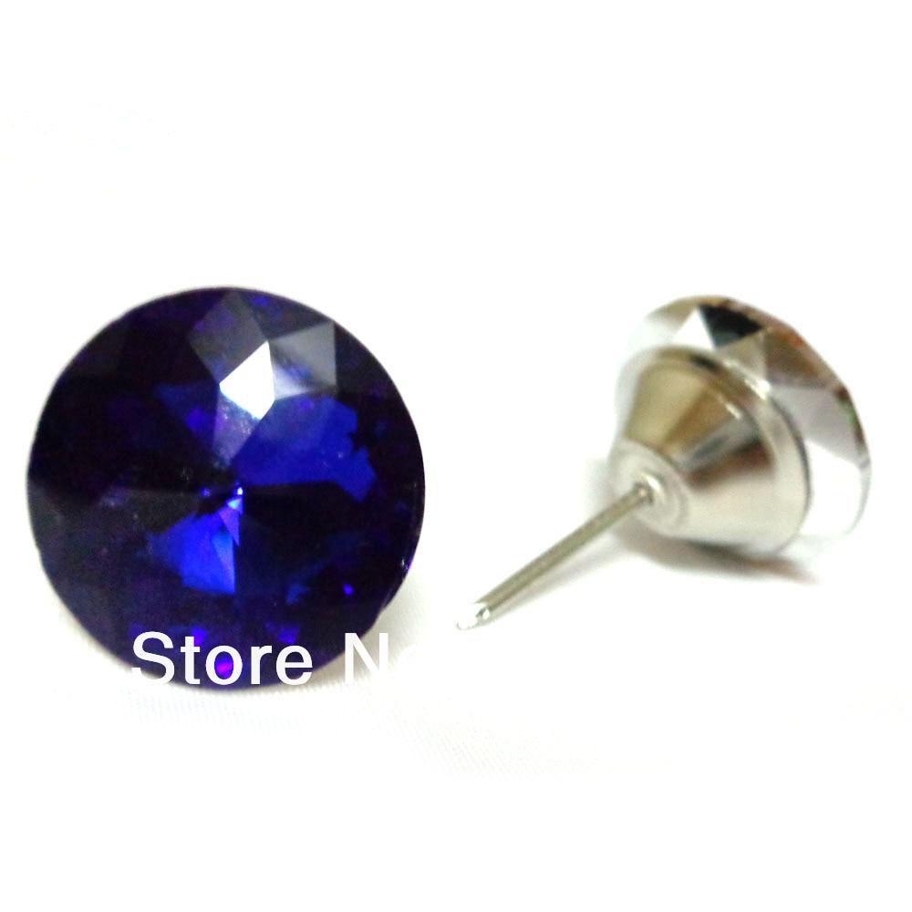 Online kopen wholesale blauw hoofdeinde uit china blauw hoofdeinde ...