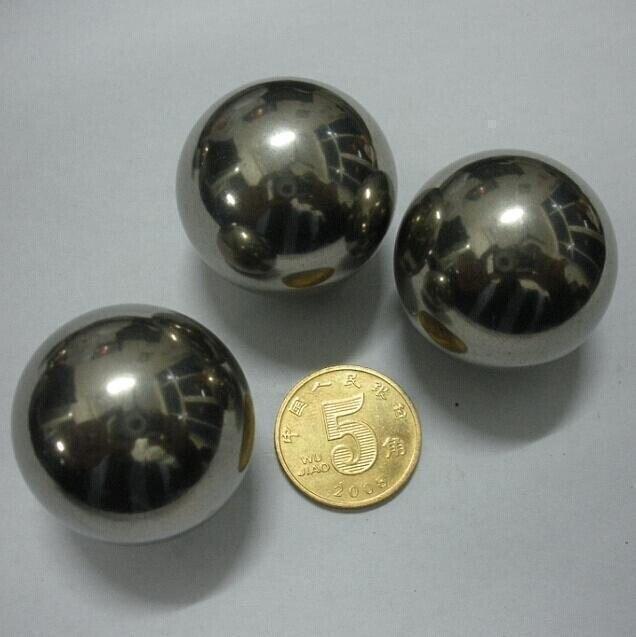 1kg(=17pcs) Dia 23.813mm steel balls precision G100 high carbon Steel Slingshot Ammo Bearing ball 15/16