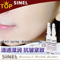 2015 USIII soro colágeno creme para o rosto anti envelhecimento anti rugas branqueamento mancha hidratante ácido elevador endurecimento da pele remoção de cicatrizes