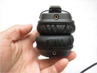 Major II 2 2nd Bluetooth Headphone Deep Bass Rock Hifi Headset Studio DJ Headphones With Mic