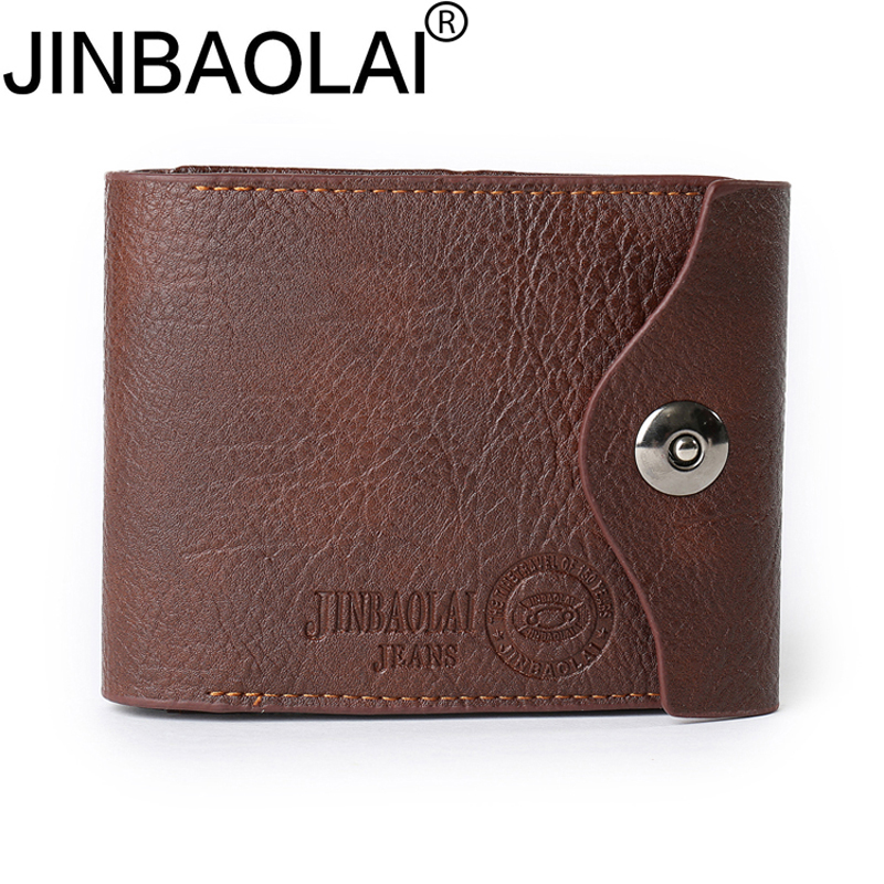 Small For Card Men Wallet Purse Male Bag Money Purse Short Thin Men's Wallet Walet Cuzdan 2017 Vallet Carteras Portomonee Perse maibomengnuo authentic crocodile skin wallet belly belly fashionable contracted men thin money clip upright money