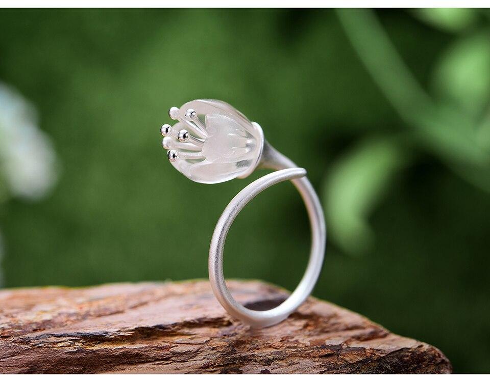 LFJD0097-Delicate-Fresh-Flower-Ring_11