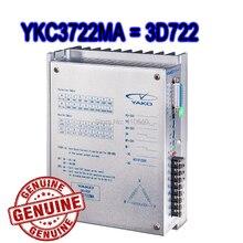 цена на YAKO YKC3722MA Stepper Motor Drive for NEMA34 -50 Stepper with AC 110 to 220V EQUAL TO YKA3722MA YKB3722MA YKD3722MA AND 3D722
