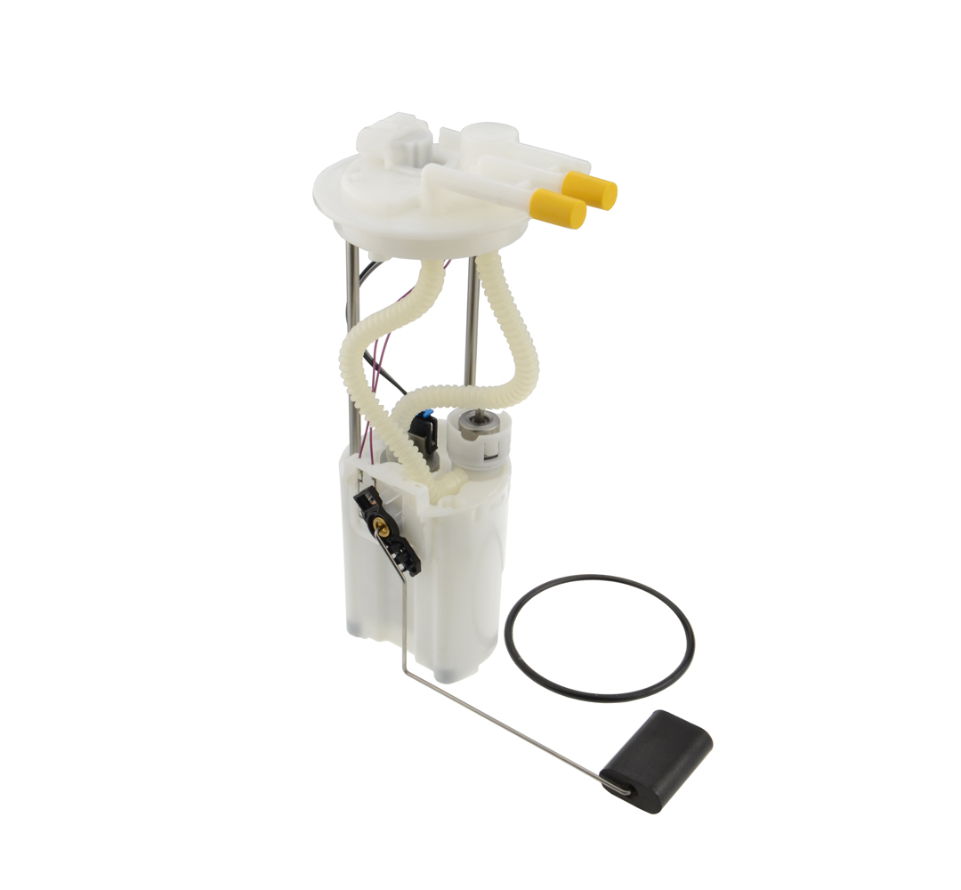 US $576 99 |Fuel Pump Module Assembly for Holden Commodore VZ UTE Statesman  WL 3 6L 2004 2005 2006 2007 25369170-in Fuel Pumps from Automobiles &