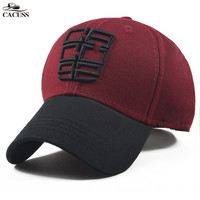 Running Caps Fine embroidery Casual Quick Dry Cacuss Fashion Running hats Running Man Cap Summer outdoor