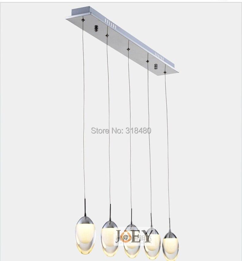 Aliexpresscom  Buy 15W LED Modern Luxury Chandeliers lights