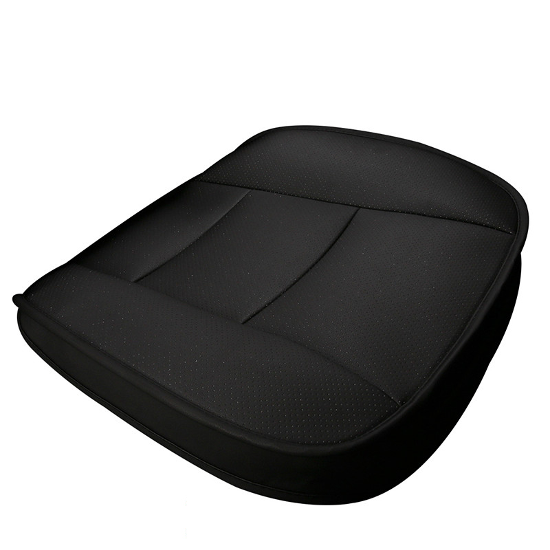 Four Seasons General Car <font><b>Seat</b></font> Cushions Car pad Car Styling Car <font><b>Seat</b></font> <font><b>Cover</b></font> For <font><b>Mazda</b></font> <font><b>3</b></font>/6/2 MX-5 <font><b>CX</b></font>-5 <font><b>CX</b></font>-7 Series image