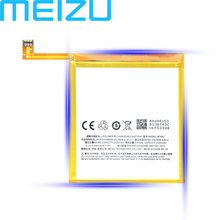 Meizu 100% Original BT43C 2450mAh New Production Battery for Meizu M2 mini PHone high quality+Tracking Number