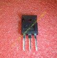 Frete grátis 10 PCS STTH60P03SW DIODE ULT FAST 300 V 60A TO247-3 Melhor qualidade