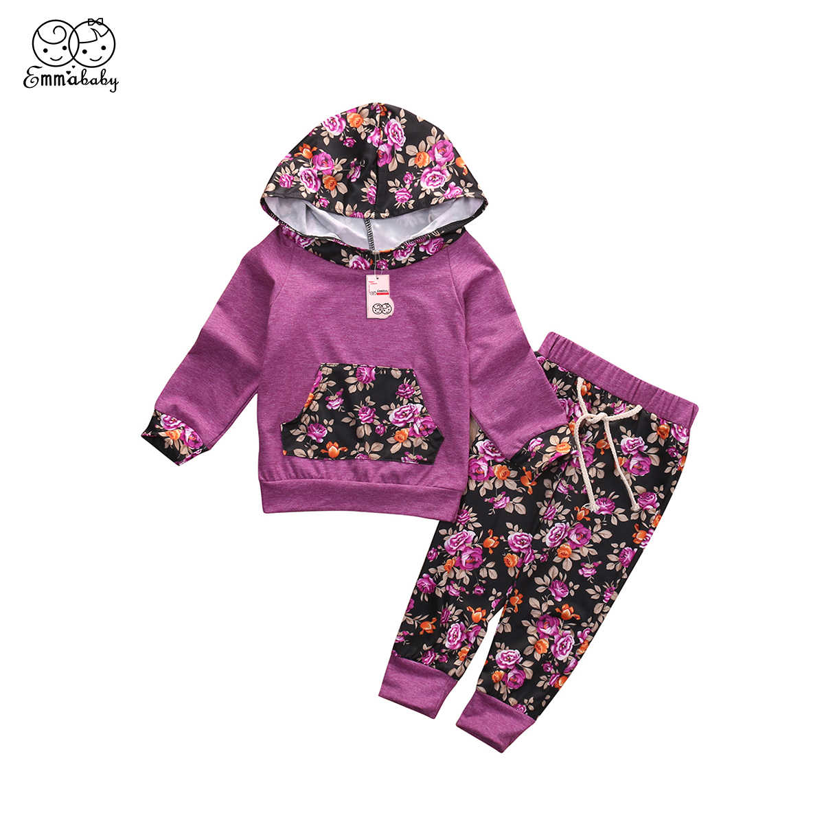 f78031829 Detail Feedback Questions about 2PCS Newborn Kids Baby Girl Clothes ...