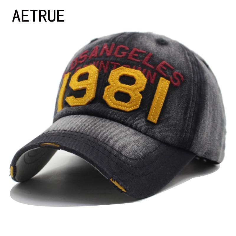 1702fef91e9af8 AETRUE Men Snapback Casquette Women Baseball Cap Brand Bone Hats For Men  Girls Hip hop Gorras