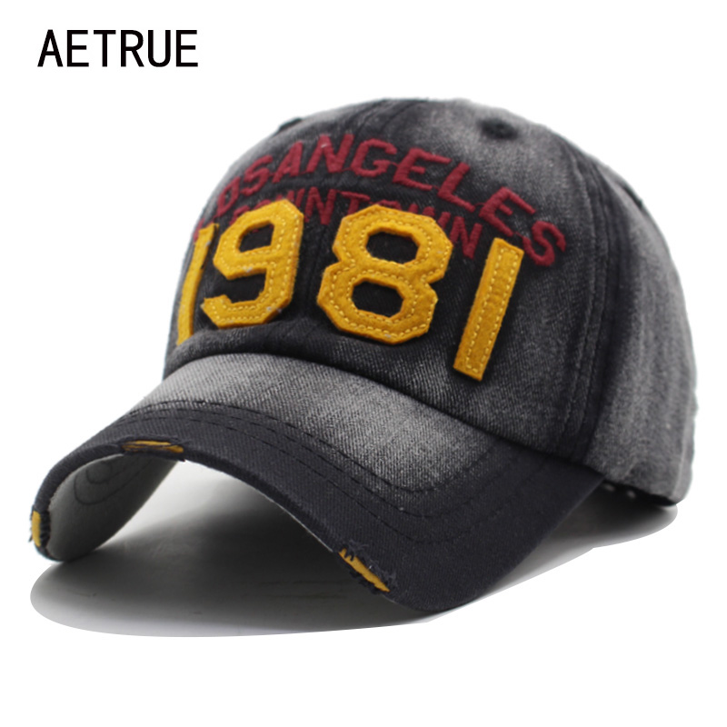 AETRUE Men Snapback Casquette Women Baseball Cap Brand Bone Hats For Men Girls Hip hop Gorras Casual Vintage Male Dad Hat Caps aetrue men snapback casquette women baseball cap dad brand bone hats for men hip hop gorra fashion embroidered vintage hat caps