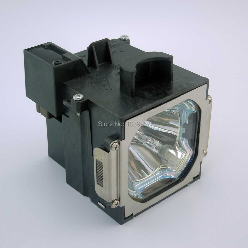 ФОТО Replacement Projector Lamp POA-LMP128 for SANYO PLC-XF1000 / PLC-XF71 / PLC-XF700C / PLC-XF710C Projectors