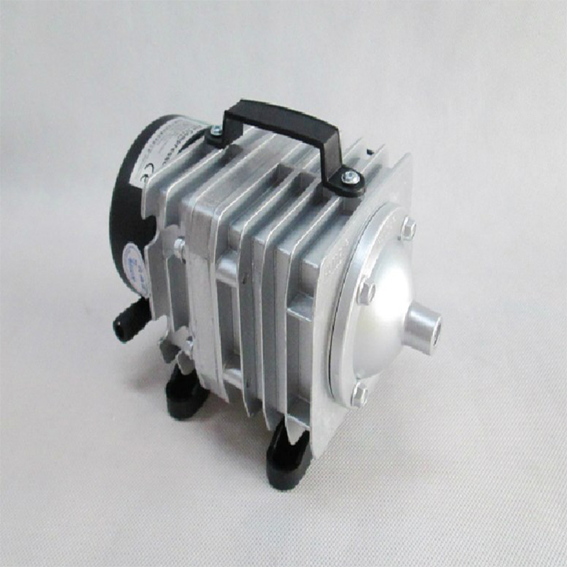 Air Pump, Air Compressor 35W 40L Electromagnetic air pump for laser cutting machine, vivek sharma total productive maintenance towards growth in manufacturing sector