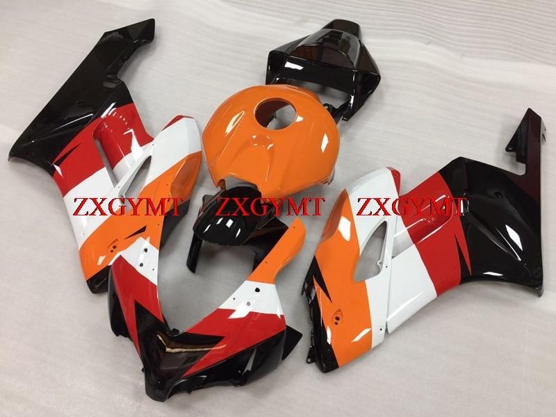 Fairing for Fireblade 2004 - 2005 Fairings CBR1000 RR 05 repsol Body Kits CBR1000RR 2004Fairing for Fireblade 2004 - 2005 Fairings CBR1000 RR 05 repsol Body Kits CBR1000RR 2004