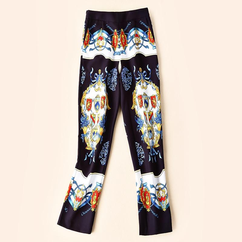 Style Hfa02156 Célèbre Partie Piste De Ensembles 2019 Mode Luxe Design Vêtements Femmes Européenne OPXkiuZ