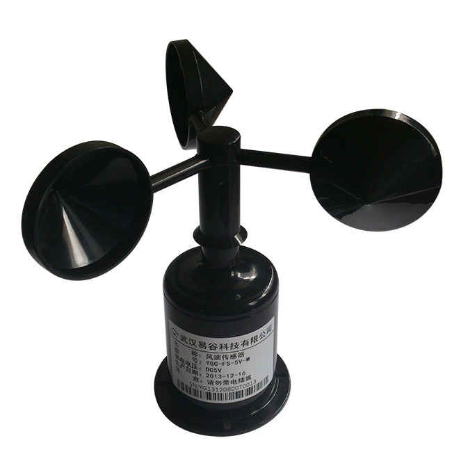 type wind power