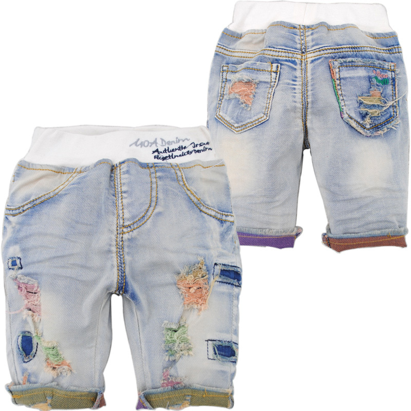 Popular Boys Seven Jeans-Buy Cheap Boys Seven Jeans lots from ...