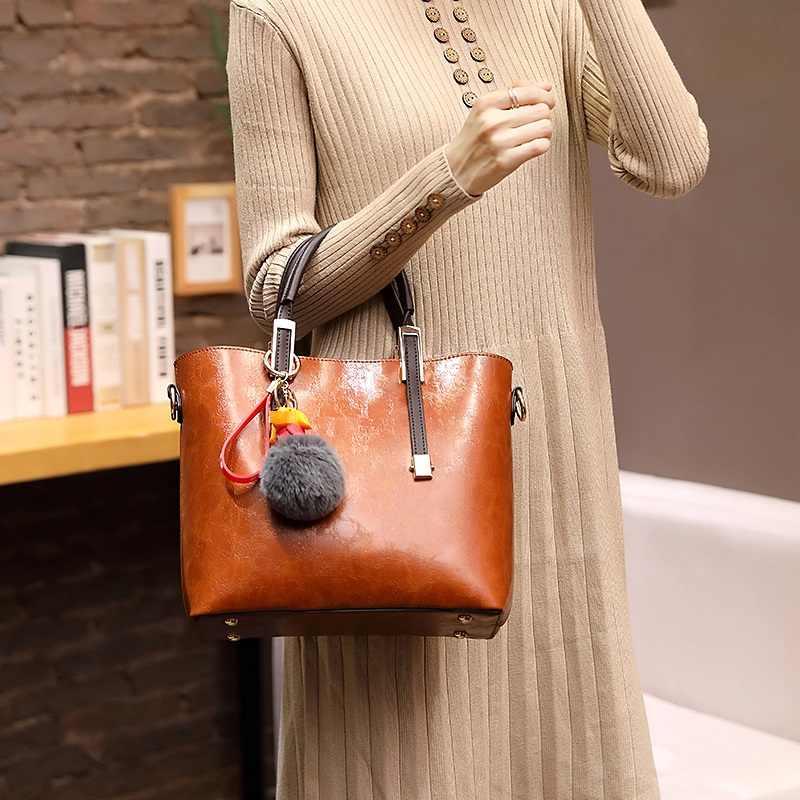 Ручная сумка из натуральной кожи женская сумка брендовая дизайнерская сумка через плечо сумки высокого качества Коровья кожа бостонские сумки большие новые T58