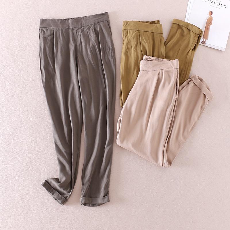 T-insidem119 2018 Summer Trousers For Women Elmer Mr Wonderful Shose Women Joggers Women Fake Designer Clothes