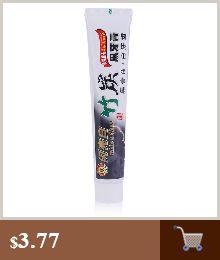 Wholesale Cheap Kids Baby Toddler Cute Cow Bamboo Charcoal Soft Toothbrush Oral Dental Care health care