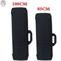 85CM 33 100CM 39 Tactical Bag Hunting Airsoft Rifle Cases Shotgun Gun Carry Bag Military Accessories
