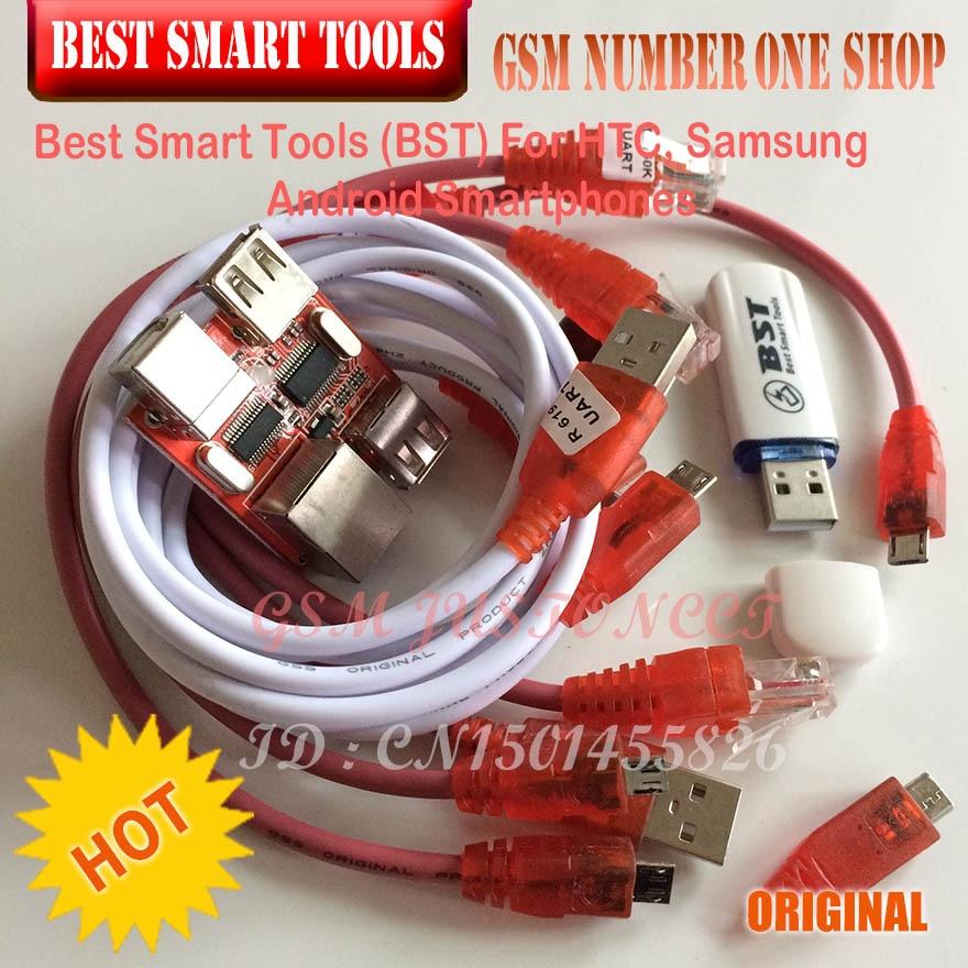 Best Smart Tools - f