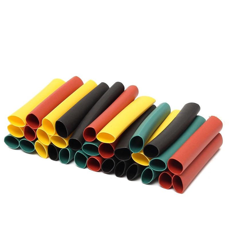 Pcs sizes multi color soloop assortment ratio