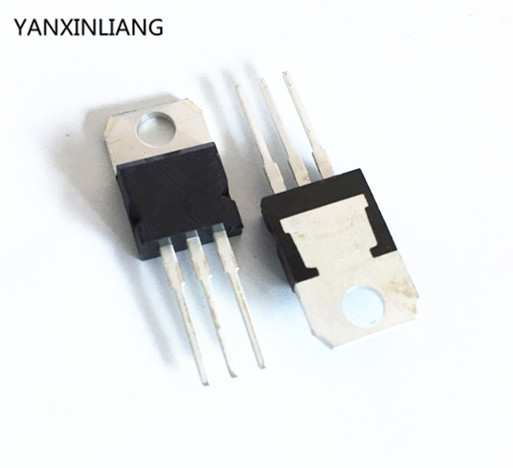 10pcs/lot MBR2045CT <font><b>MBR2045</b></font> MBR2045C Schottky & Rectifiers 20A 45V TO-220 new original image