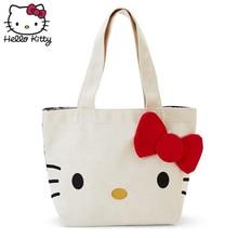 7fdbd101d96e Hello Kitty Backpack Promotion-Shop for Promotional Hello Kitty Backpack on  Aliexpress.com