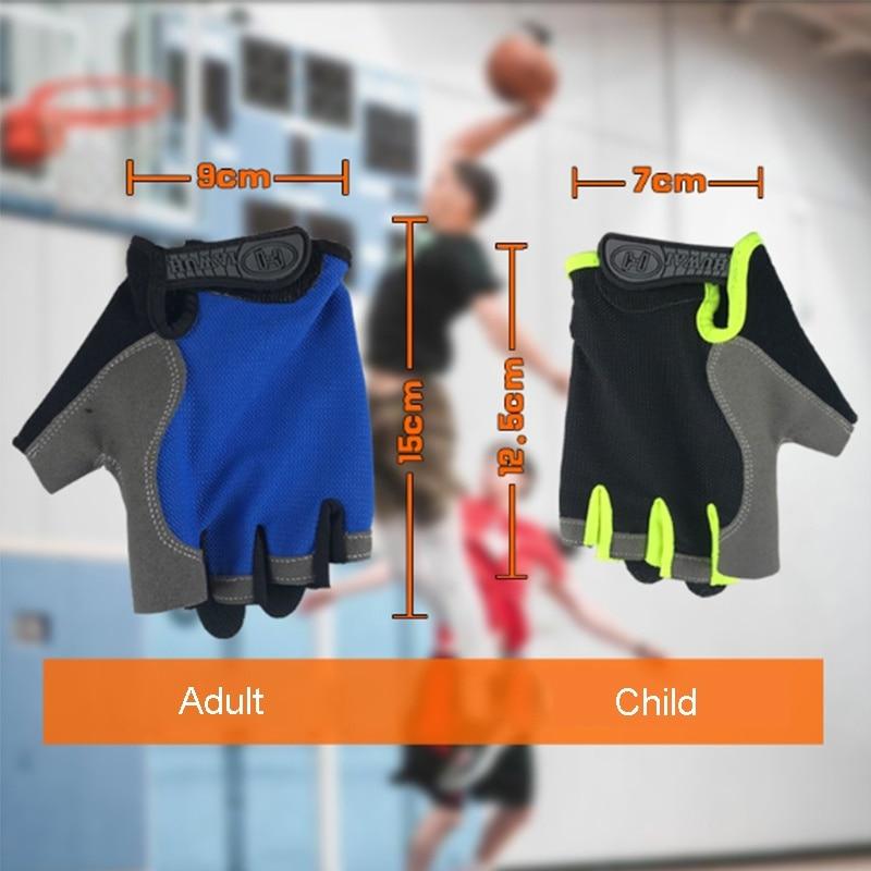 Basketball Control Hand Shooting Skill Training Gloves Basketball Dribble Training Gloves Defender Basic Skill Dribbling Gloves