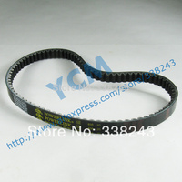 POWERLINK 835 20 Drive Belt Scooter Engine Belt Belt For Scooter Gates CVT Belt Free Shipping