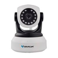 VStarcam C24S Full HD 1080P Wireless IP Camera Wifi Onvif Video Surveillance Security CCTV Network Infrared