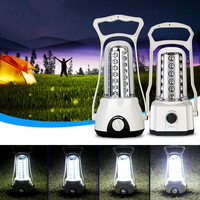 Led Camping Lantern Light Portable Hanging Lights Sleep Night Lights For Outdoor Hiking Tent Garden Home Table Lamp Reading Book