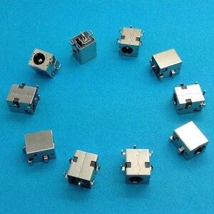 Image 1 - 1x Connecteur alimentation For ASUS N75 N75E N75F N75S N75SF Connector Dc Power Jack
