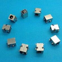 Conector de alimentación para ASUS N75, N75E, N75F, N75S, N75SF, conector de alimentación CC, 1 unidad
